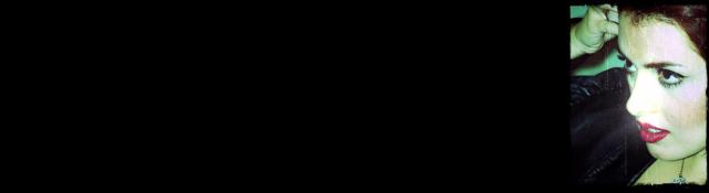 Imagem16