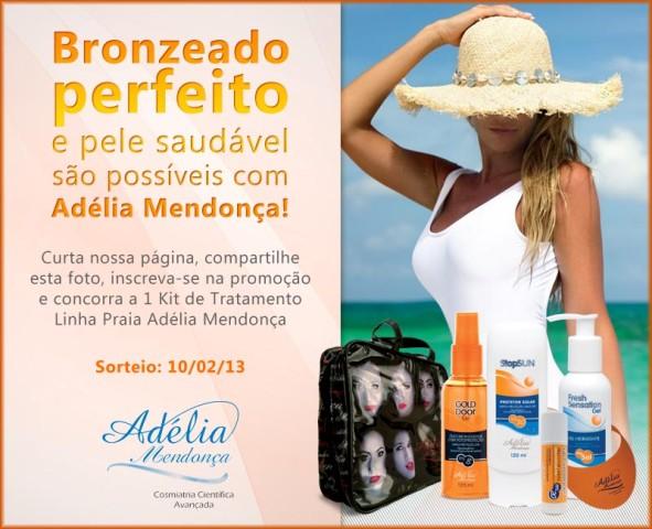 PROMOCAO_BRONZEADO copy