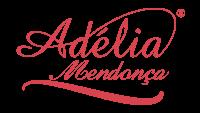 Blog Adélia Mendonça Cosméticos